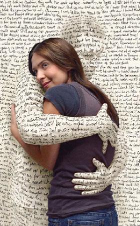 blog-hug